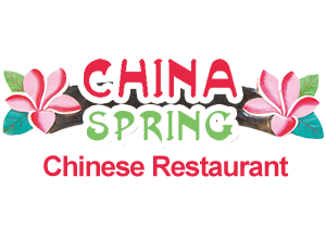 China Spring Chinese Restaurant, Martinsburg, WV